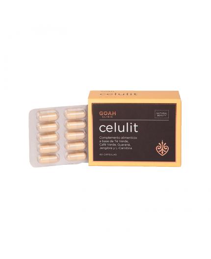 GOAH CLINIC celulit