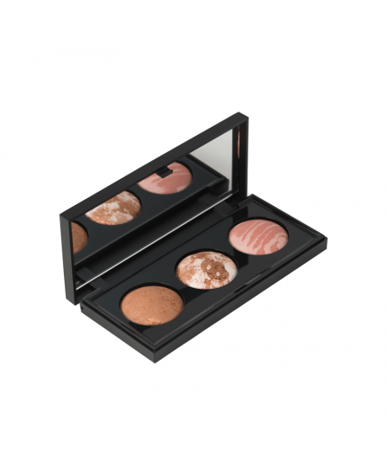 MIA COSMETICS PARIS PALETA ORION´S