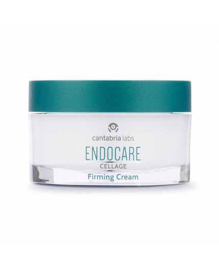 Endocare Cellage Firming Cream Reafirmante Regenerador