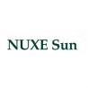NUXE SUN