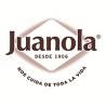 JUANOLA